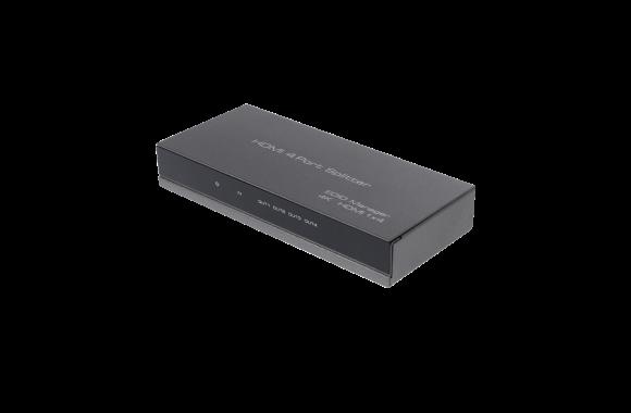 HDMI分配器「BNP-4W」